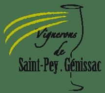Vignerons de Saint-Pey.Génissac